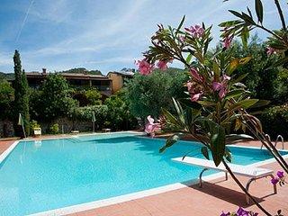 Appartamenti, 300 metri dal mare  - Isola diElba - italia