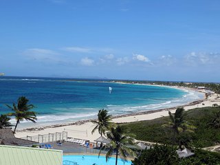 Orient beach Premium view Frontsea Studio