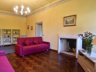 Villa Il Colletto 'Ortensia'