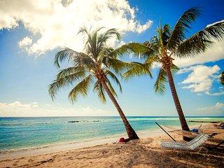 Marrinton Breeze Large 3 Bed Apt nr Worthing Beach