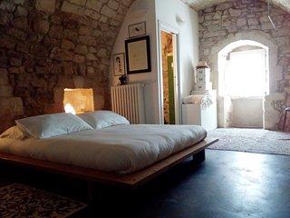 Casa Torrenova