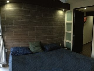 Suite San Tomas