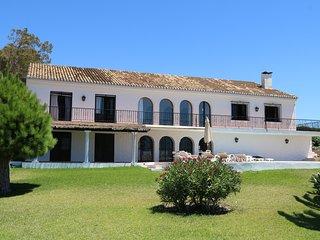 Villa Las Dalias Almunecar and near Nerja