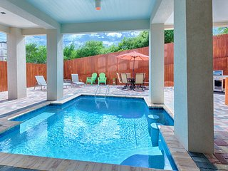 20% OFF MARCH: NEW! GULF VIEW, Elevator, Pool!, Miramar Beach