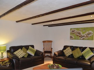 PK667 Cottage in Great Longsto, Bakewell
