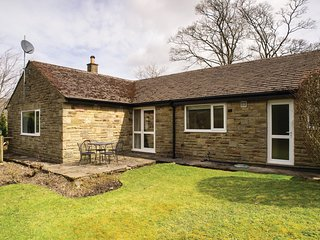 PK733 Cottage in Combs, Disley