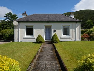 37506 Cottage in Helmsdale, Glenmorangie