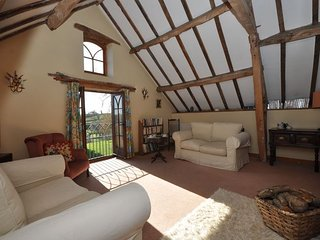 31860 Cottage in Ross-on-Wye, Holme Lacy
