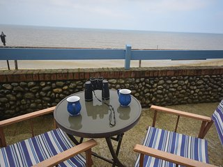 42644 Apartment in Sheringham, Letheringsett