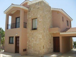 Villa Kerrie villa-kerrie, Paphos