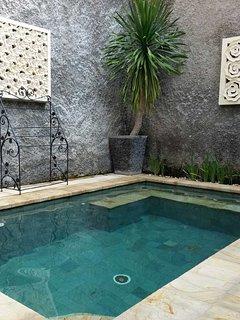 KUTA- VILLA CERIA - Lovely Kuta Royal Villa - Bali