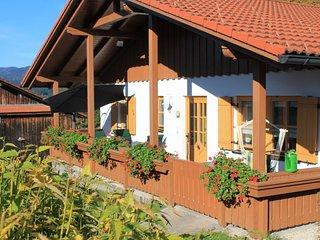 Bauernhof Kroner