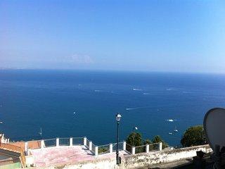 Casa Panorama, Vietri sul Mare