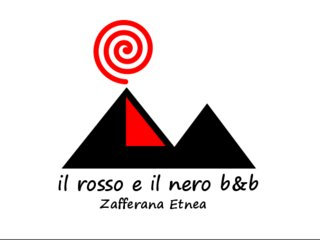 Il Rosso e il Nero B&B, Zafferana Etnea