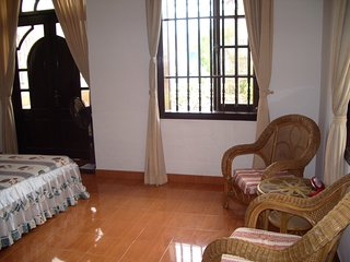 Vung Tau Villa Residence