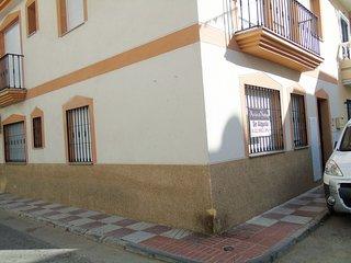 Apartamento Calle Nueva, Bajo