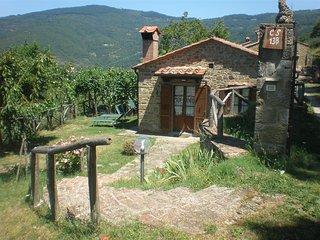 Casa Vacanze Paradiso