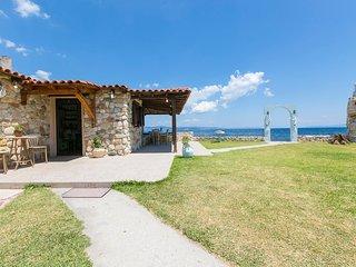 Rosa - Beachfront Paradise, Agios Nikolaos