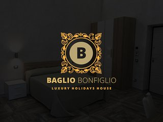 Baglio Bonfiglio Luxury Holidays House