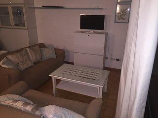 Terrata Apartments - Mirto 200m f / spiaggia, Golfo Aranci
