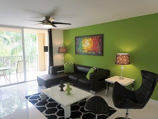 408| Three Bedroom,Sep/Oct special offer $189 nite, Aventura