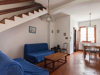 Holiday Villa MILANO MARITTIMA-Paisiello Grande