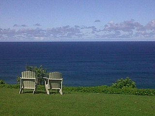 Fully Furnished1Bedroom Condo, Princeville