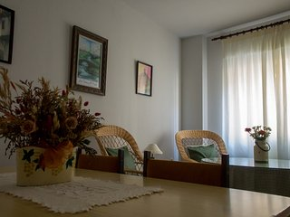Apartamento entre el Jerte y la Vera, Casas del Castanar