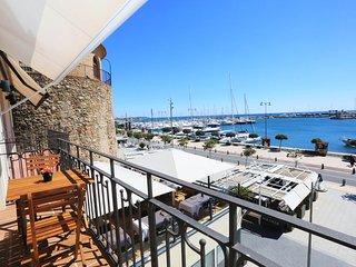Apartamento Deluxe 1 Dormitorio Vistas al Mar, Cambrils