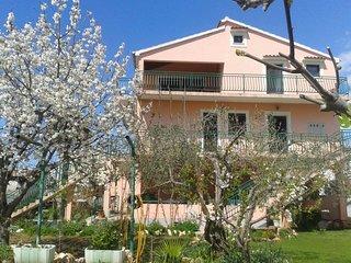 Apartmani Tajana, Sukošan, Zadar, Sukosan
