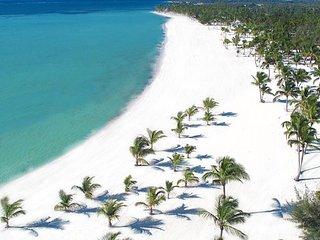 Villa Varadero Cap Cana w/Private Beach+200ft dock