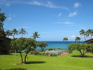 Come and Vacation in Pure Maui Paradise!!, Lahaina