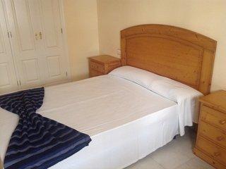 apartamento ideal para 2 personas, Las Galletas