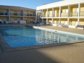 Apartment in Albufeira, Guia