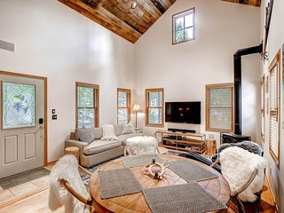 Apres Chalet - Shuttle to Lifts/Walk to Town, Breckenridge