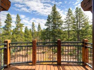 Hatari Lodge - Private Home, Breckenridge