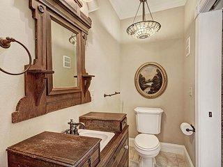 Ridge Street Lookout - Private Home, Breckenridge
