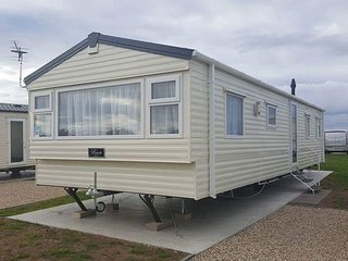 Delta Caravan for let plot H16