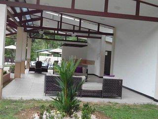 Casa en Condominio Malaga Herradura 248