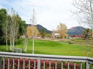 Dalton Ranch - 290 Horse Thief Lane ~ RA77706, Durango