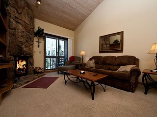 Cascade Village 359 ~ RA77705, Rico