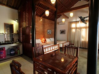 Wooden House 4 vacation rental
