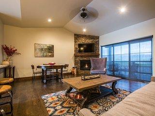Black Rock Ridge Rental 3 bedroom, Kamas