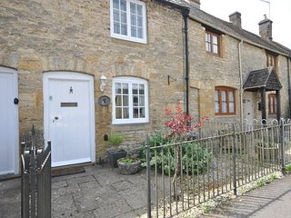 43700 Cottage in Stow-on-the-W, Little Rissington