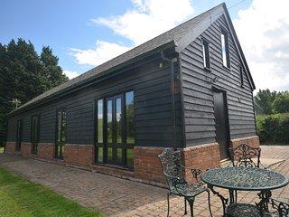44026 Cottage in Saffron Walde, Hinxton