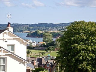 12 Seaford Sands located in Paignton, Devon