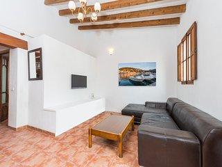 MATGI - Condo for 4 people in Palma, Palma de Mallorca