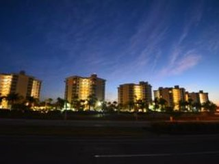 Bonita Beach & Tennis 1501 - 1 Bedroom Condo - 7 Night Minimum stay - IPG 82037, Bonita Springs
