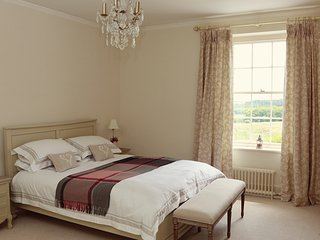Boutique Bed and Breakfast- King Size Room
