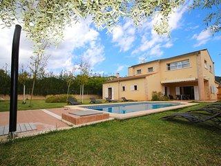 Can Ximo, Villa 5StarsHome Mallorca